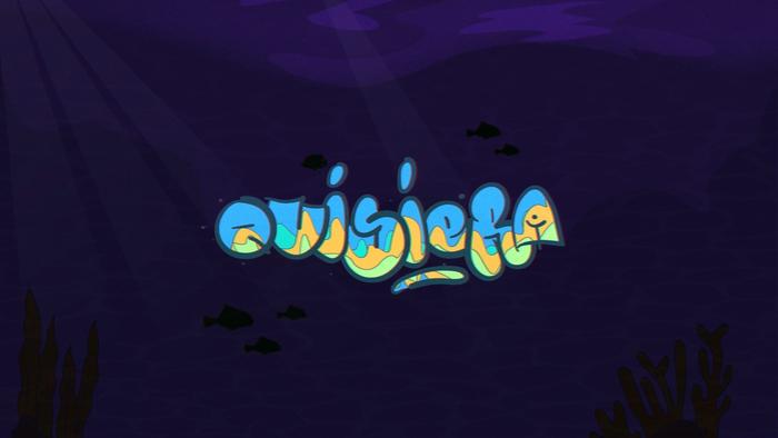 Quisiera Official Lyric Video