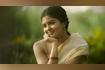 30 Rojullo Preminchadam Ela Movie Official Trailer