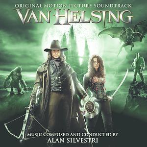 van helsing theme music free download