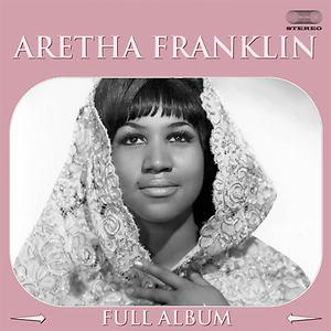 aretha franklin full album free download