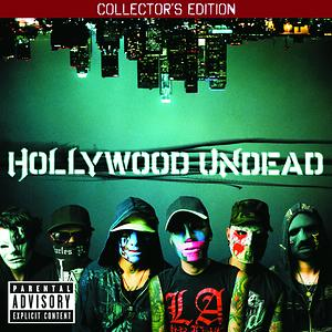 Hollywood undead top songs