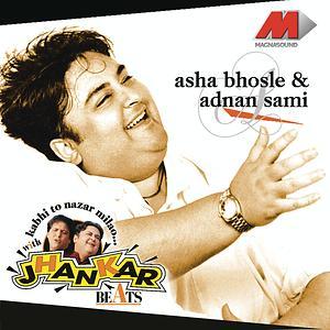 Kabhi To Nazar Milao Jhankar Beats Songs Download Kabhi To Nazar Milao Jhankar Beats Songs Mp3 Free Online Movie Songs Hungama
