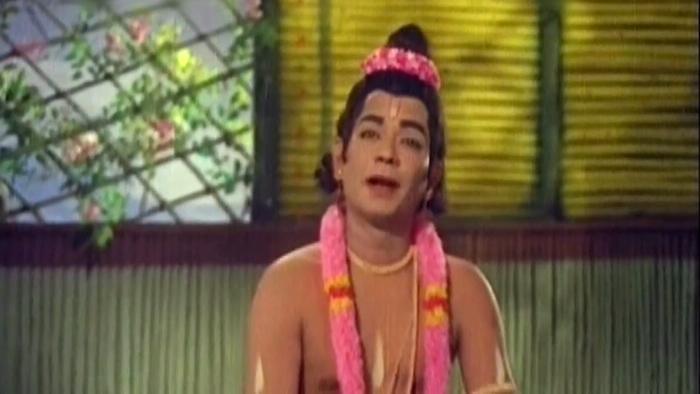Kis Chinta Me Dubi Ho