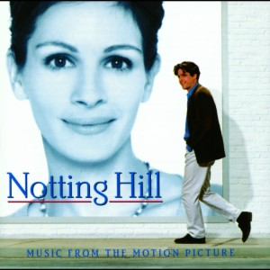 ain t no sunshine mp3 song free download