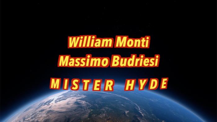 MISTER HYDE