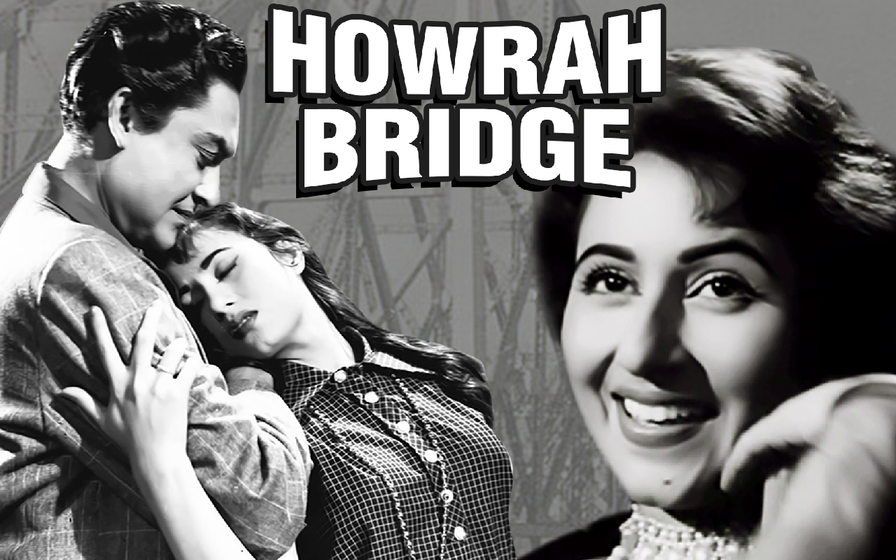 howrah bridge hindi movie mp3 songs free download