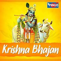 Mera Shyam Aajata Mere Samne Song Mera Shyam Aajata Mere Samne Mp3 Download Mera Shyam Aajata Mere Samne Free Online Shree Krishna Bhajan Songs 2018 Hungama