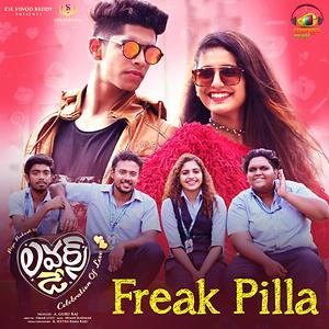 Freak Pilla From Lovers Day Song Freak Pilla From Lovers Day Mp3 Download Freak Pilla From Lovers Day Free Online Freak Pilla From Lovers Day Songs 2019 Hungama
