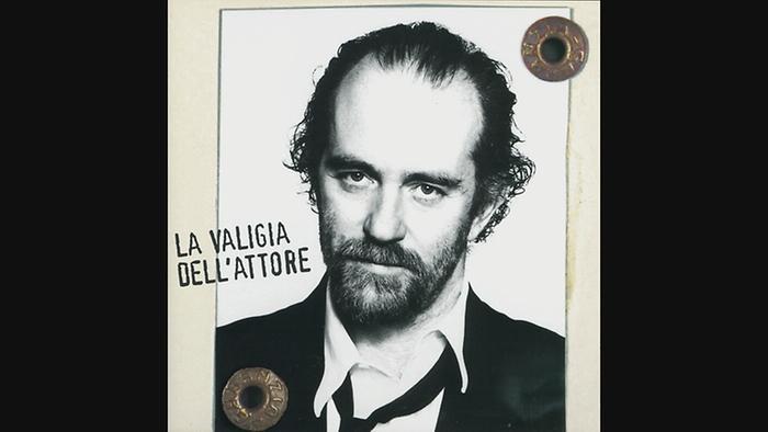 Pablo StillPseudo Video Live La Valigia