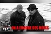 Nouveau teaser ON A ENCORE DES RÊVES sortie juin 2013