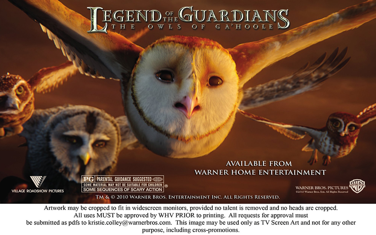 legend of the guardians full movie free download in hindi