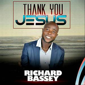 Thank You Jesus Songs Download Thank You Jesus Songs Mp3 Free Online Movie Songs Hungama