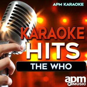 Bet on it karaoke download reno online sports betting