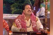 Mayi Darbar Chal