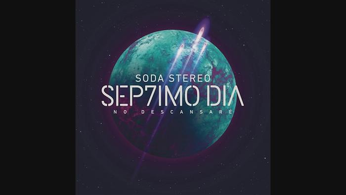 Intro Luna Roja SEP7IMO DIA Pseudo Video