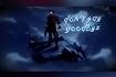 Don't Say Goodbye Marvellous Lyric Video