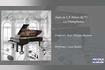 Suite in LA minor, RCT 5-La Triomphante
