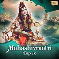 Shiva Tandava Stotram Song Shiva Tandava Stotram Mp3 Download Shiva Tandava Stotram Free Online Divine Chants Of Shiva Songs 2007 Hungama