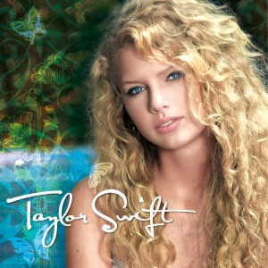 Taylor Swift Songs Download Taylor Swift Songs Mp3 Free Online Movie Songs Hungama