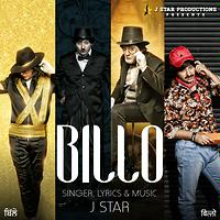 J Star Songs Download J Star New Songs List Best All Mp3 Free Online Hungama