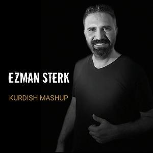 Kurdish Mashup Song Download Kurdish Mashup Mp3 Song Download Free Online Songs Hungama Com