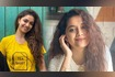 Keerthy's One More Movie On OTT