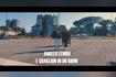E Guagliun In Do Rione (video Ufficiale 2021)