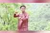 Manamadhi Thasla