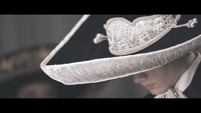 Te Amaré Lyric Video