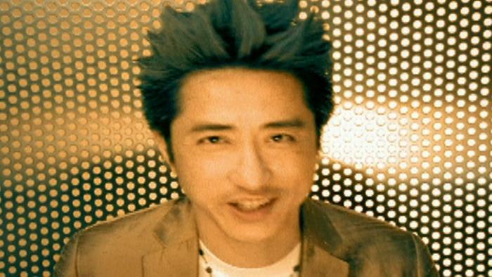 Huan Ying Guang Lin Disco