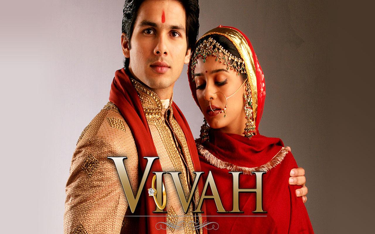 vivah mp3 songs free download 320kbps
