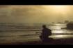 Summer Paradise feat. Sean Paul