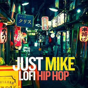 Lofi Hip Hop Songs Download Lofi Hip Hop Songs Mp3 Free Online Movie Songs Hungama