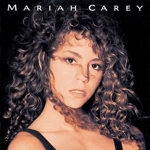 mariah carey love songs mp3 free download