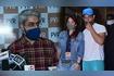 Abhishek Sharma Thanks Aamir Khan For Watching Film Suraj Par Mangal Bhari