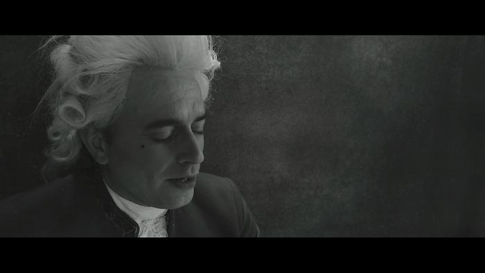 Don Giovanni K 527 Act I No 10b Dalla sua pace from Don Giovanni by W A Mozart