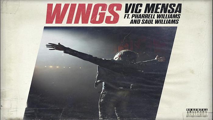 Wings Audio