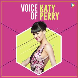 This Is How We Do Song This Is How We Do Mp3 Download This Is How We Do Free Online Voice Of Katy Perry Songs 2013 Hungama