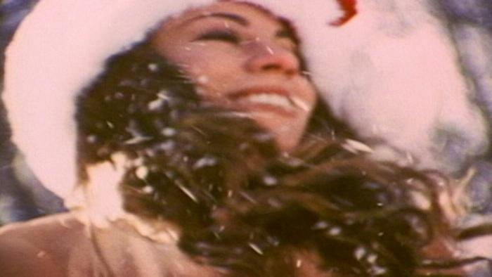 All I Want For Christmas Is You Official Video