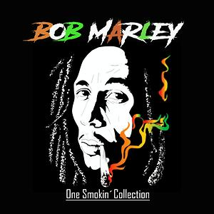 bob marley songs list free download