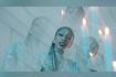 F.A.B. Official Music Video