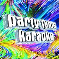 mi gente karaoke mp3 free download