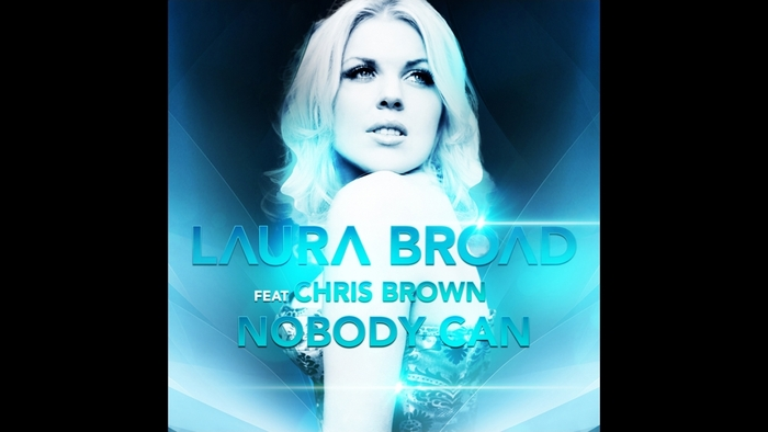 Nobody Can