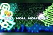 Holidays Official Lyric Video