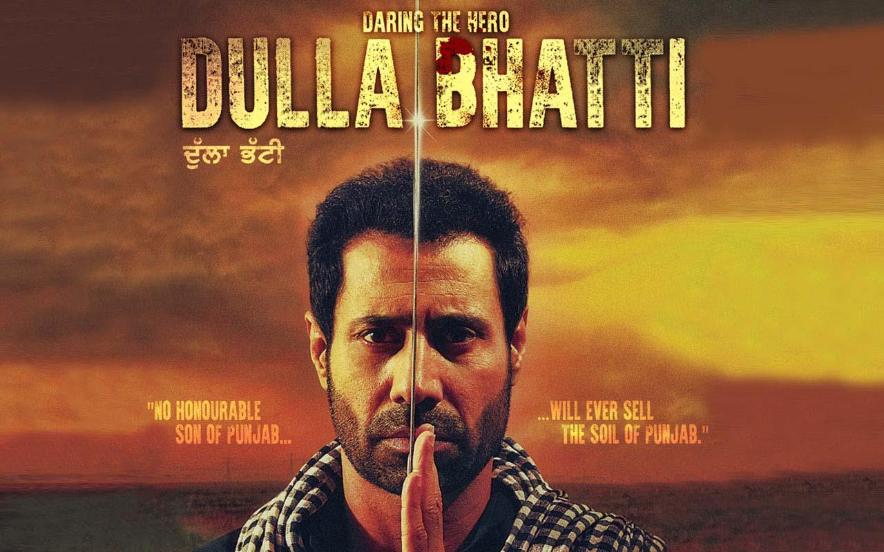 Dulla Bhatti