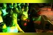 Perseveré - Live 2004