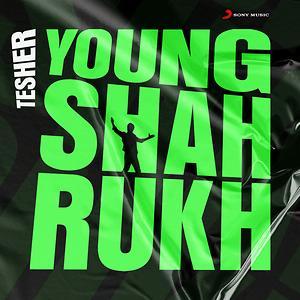 Songs list shahrukh Shahrukh Khan