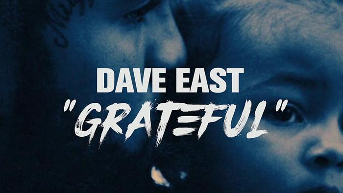 Grateful Lyric Video