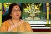 Aarti Raja Bharthari Nath Ji Ki