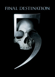 final destination 5 movie watch online free in hindi